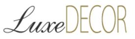 LuxeDecor discount codes