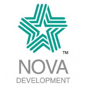 Nova Development discount codes
