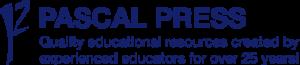 Pascal Press discount codes