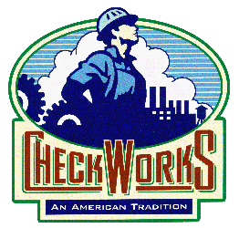 CheckWorks discount codes