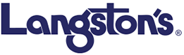 Langstons discount codes