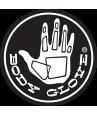Body Glove discount codes