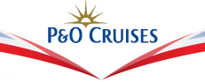 P&O Cruises discount codes