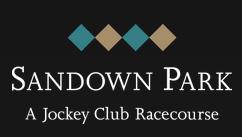 Sandown park discount codes