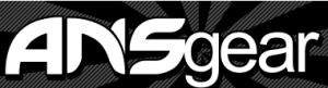 ANSgear discount codes