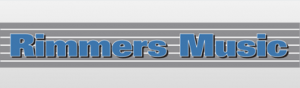 Rimmers Music discount codes