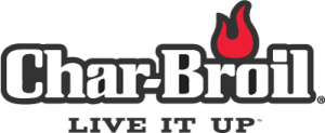 Char-Broil discount codes