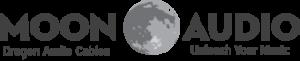Moon-Audio discount codes