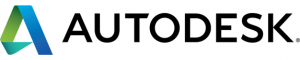 Autodesk UK discount codes
