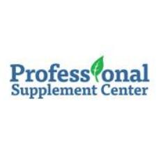 Professional Supplement Center discount codes