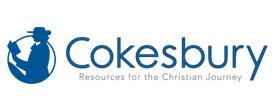 Cokesbury discount codes
