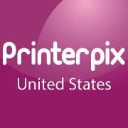 Printer Pix discount codes