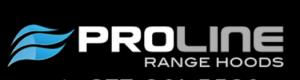 Proline Range Hoods discount codes