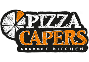 Pizza Capers discount codes