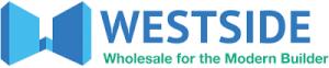 Westside Wholesale discount codes