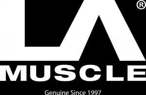 La Muscle discount codes