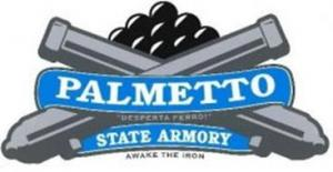 Palmetto State Armory discount codes