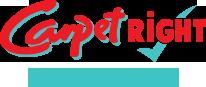 Carpetright discount codes