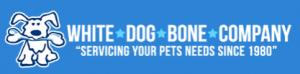 White Dog Bone discount codes