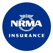 NRMA Insurance discount codes