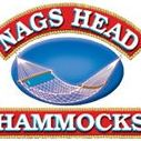 Nags Head Hammocks discount codes