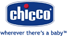 Chicco discount codes