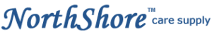 NorthShore Care Supply discount codes