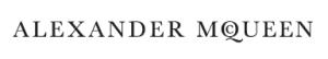 Alexander McQueen US discount codes