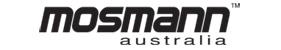 Mosmann discount codes