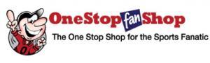 OneStopFanShop discount codes