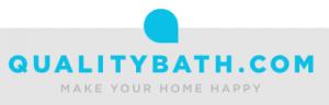 Quality Bath discount codes