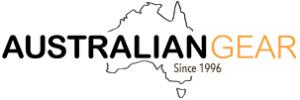 Australian Gear discount codes