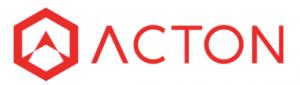 ACTON discount codes