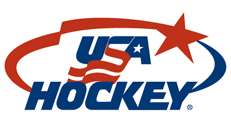 ShopUSAHockey discount codes