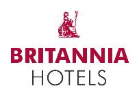 Britannia Hotels discount codes