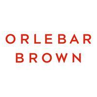 Orlebar Brown discount codes