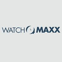 WatchMaxx discount codes