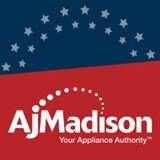 AJ Madison discount codes