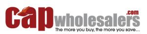 Cap Wholesalers discount codes