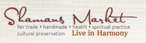 Shamans Market discount codes