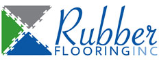 Rubber Flooring Inc discount codes