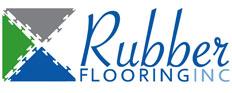 Rubber Flooring Inc discount codes