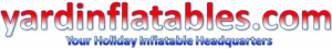 Yardinflatables.com discount codes