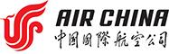 Air China discount codes