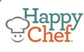Happy Chef Uniforms discount codes