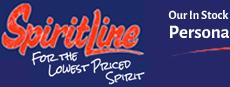 Spirit Line discount codes