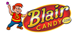 Blair Candy discount codes