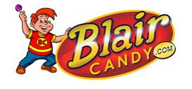 Blair Candy discount codes