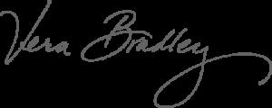 Vera Bradley discount codes