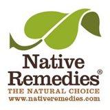 Native Remedies discount codes
